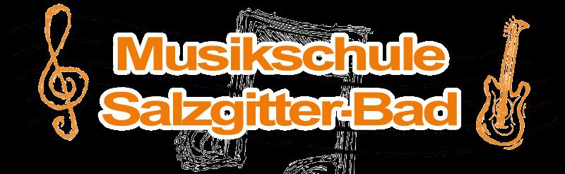 Musikschule Salzgitter Bad