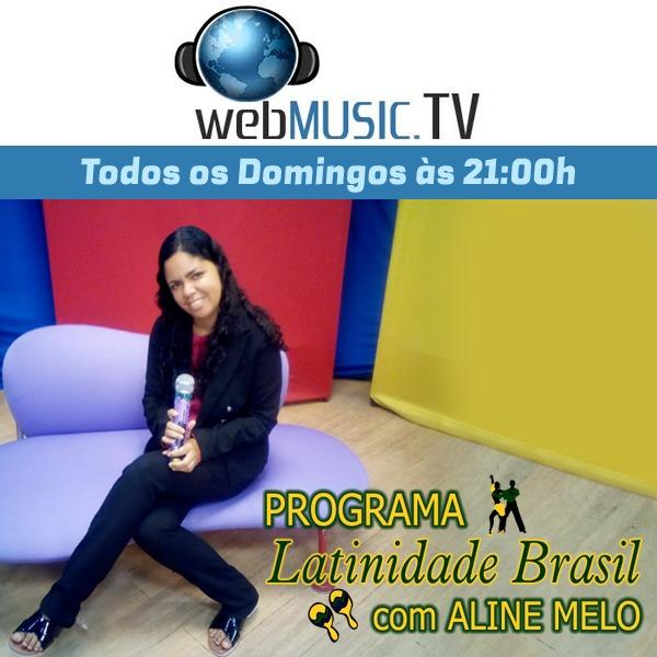 tv webmusic