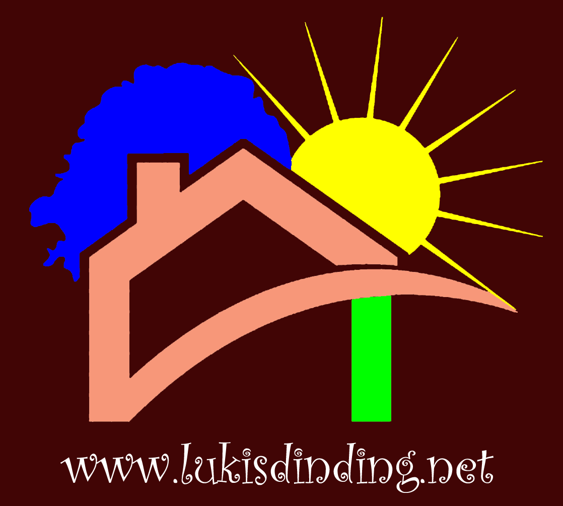 Jasa Lukis Tembok | Lukis Dinding | Mural Profesional ( Pelukis Dinding )