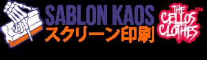 Sablon Kaos Online