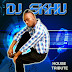 Dj Skhu - Tshina (Original Mix) [Baixar Grátis]