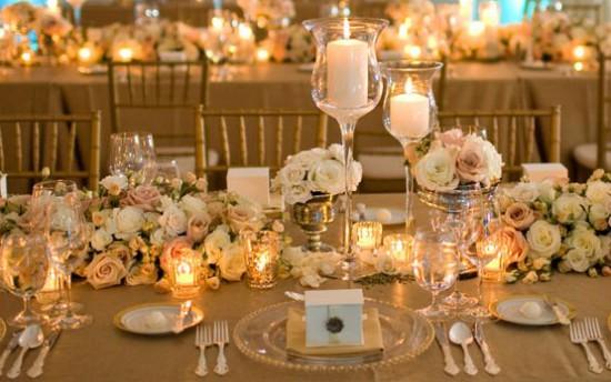 decoracao branca e dourada para casamento : decoracao branca e dourada para casamento:dourado uma combinação chic e elegante para uma festa de casamento