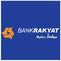 Jawatan Kosong Bank Kerjasama Rakyat Malaysia Berhad