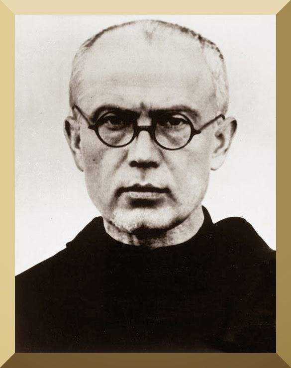 Saint Maximilian Kolbe.jpg