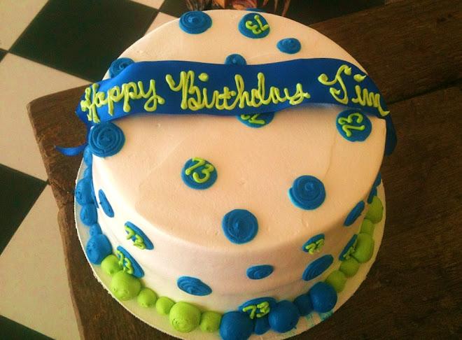 FlatDot_Banner_Birthday 994