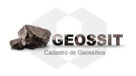 Geossit
