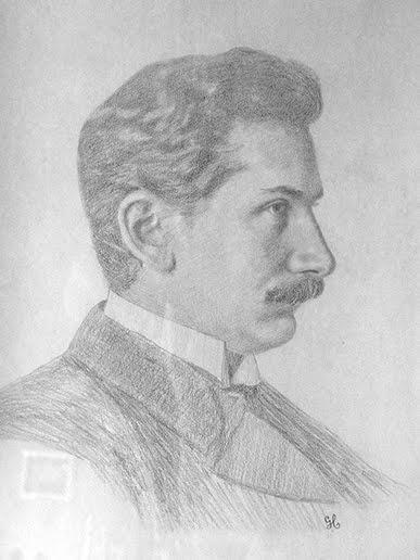 Gösta Heijkorn