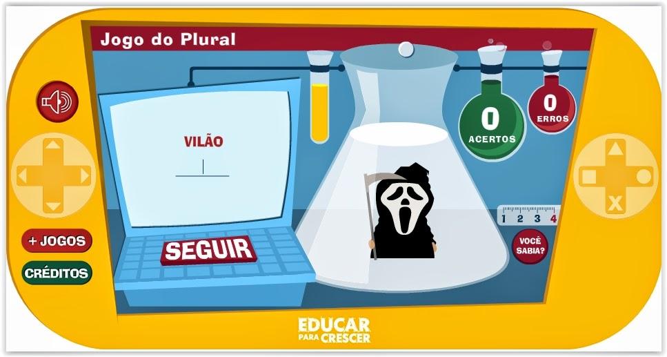 http://educarparacrescer.abril.com.br/mini-jogos/plural/