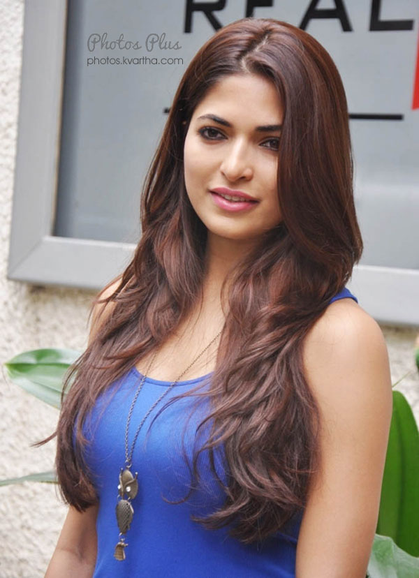 Indian model, Actress, Miss India in 2008 and later became first runner-up at Miss World 2008, Miss World Asia, Oceania at the Miss World 2008, Parvathy Omanakuttan Gallery stills images clips Tamil Actress Tamil movies Tamil trailers ringtones songs Tamil film gallery wallpapers previews reviews.