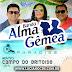 BAIXAR – Banda Alma Gêmea Paradise – Campo do Brito-SE 15.11.2015