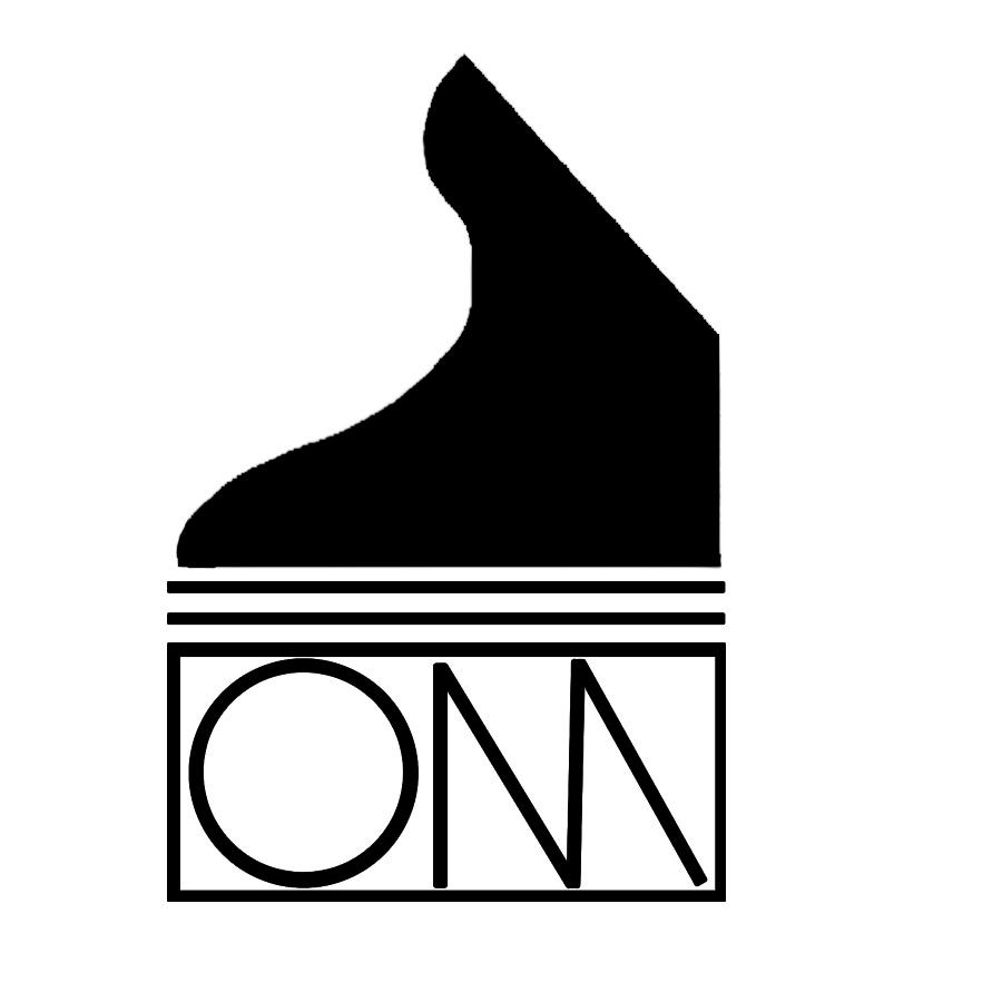 Image result for Orange Milk Records logo