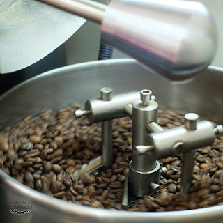 viverri-coffee-roaster