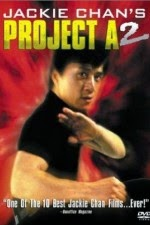 Watch Project A Part II (1987) Megavideo Movie Online