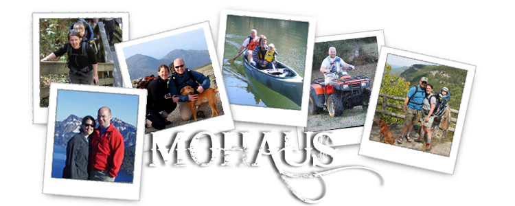 mohaus