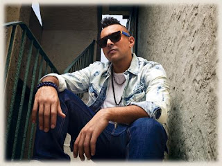 SEAN-PAUL-NUEVO-SENCILLO-OTHER-SIDE-OF-LOVE