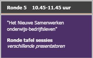 http://www.cviweb2015.nl/1_1068_Het_Nieuwe_Samenwerken_onderwijs_bedrijfsleven.aspx