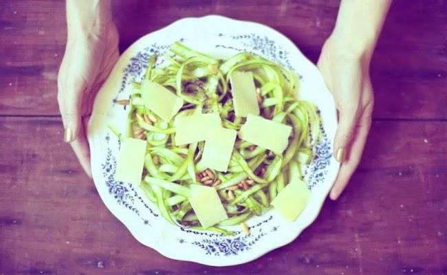 http://salata99.blogspot.com/