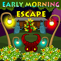 Play YalGames Early Morning Es…