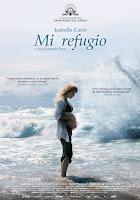 Ma refuge