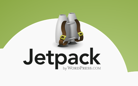 Wordpress link it with jetpack subscription