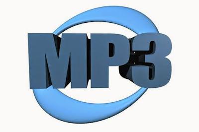 Update 32 Lagu Mp3 Indonesia Terbaru Januari 2016 Terlengkap