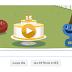 Google's 15th birthday गूगल का 15 वॉ जन्मदिन