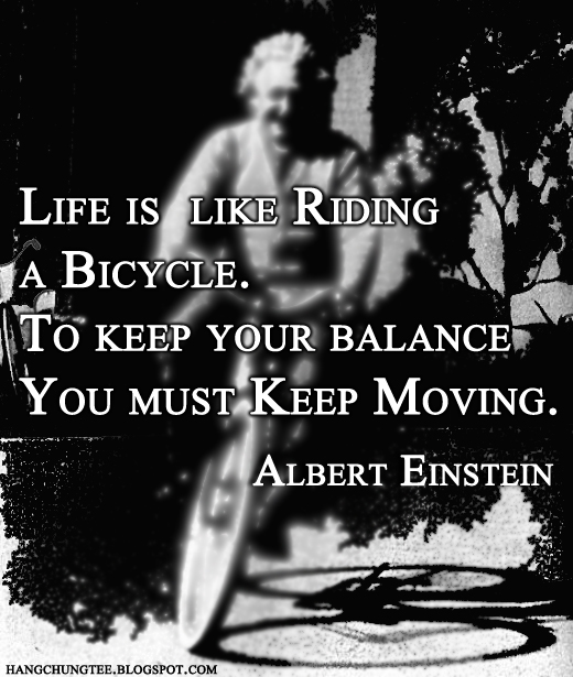 albert einstein leadership 9 life lessons from albert einstein  leadership by admin 29 jun, 2015 the man who discovered the famous formula for the theory  is none other than albert.