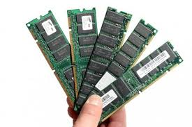 Diagnosticando problemas com memória RAM