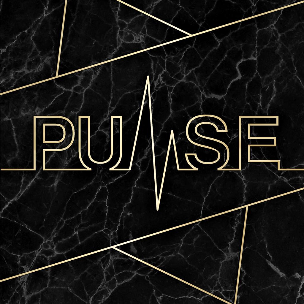 **Pulse**