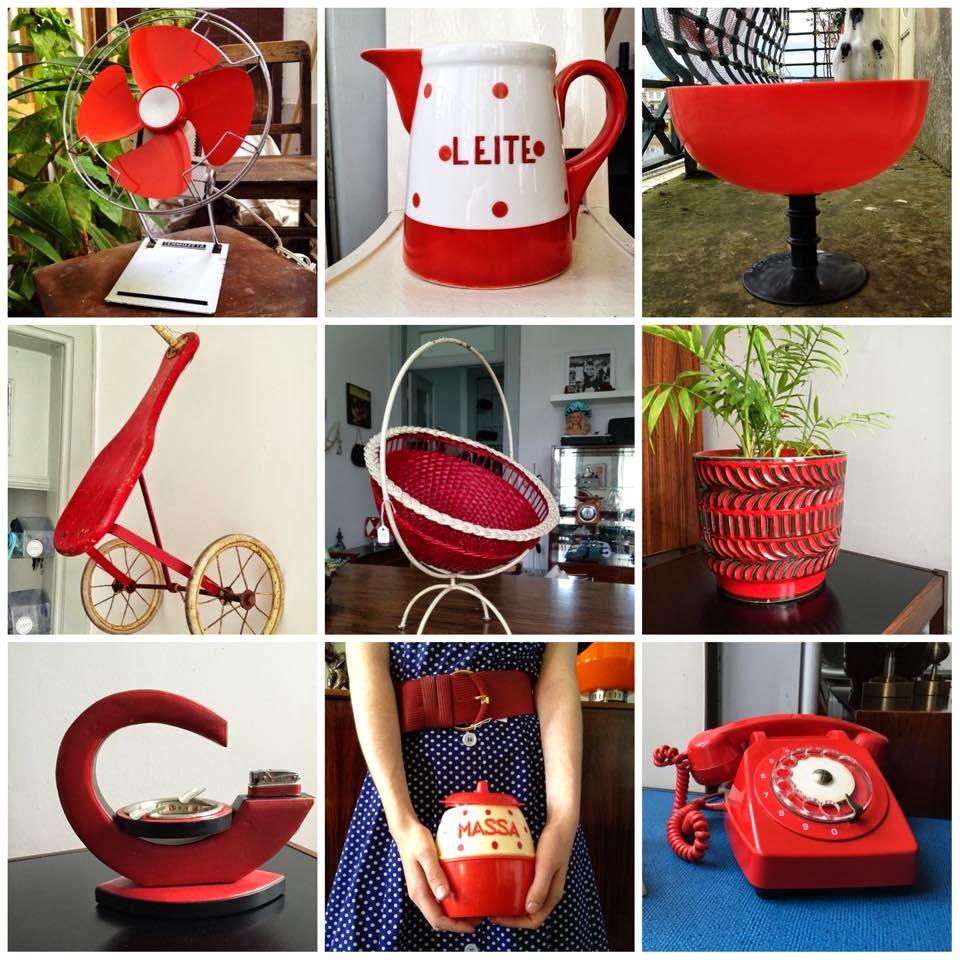 natal, prendas, vintage, decoração vintage, loja vintage, vintage shop, tienda vintage