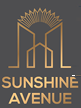SUNSHINE AVENUE QUẬN 8 - ĐẠI LỘ ÁNH DƯƠNG