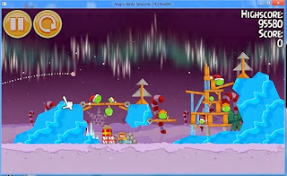 Download Game Angry Birds Terbaru Full Version - Game Begog