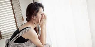 Bingung terkena penyakit sipilis