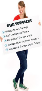 http://brownsburgingaragedoor.com/cheap-garage-doors/special-offers.jpg