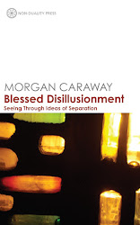 My Book, Blessed Disillusionment