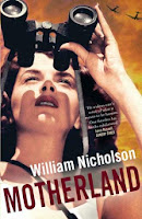 http://discover.halifaxpubliclibraries.ca/?q=title:%22motherland%22nicholson