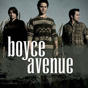 Boyce Avenue - Every Teardrop Is A Waterfall Lyrics | Letras | Lirik | Tekst | Text | Testo | Paroles - Source: mp3junkyard.blogspot.com