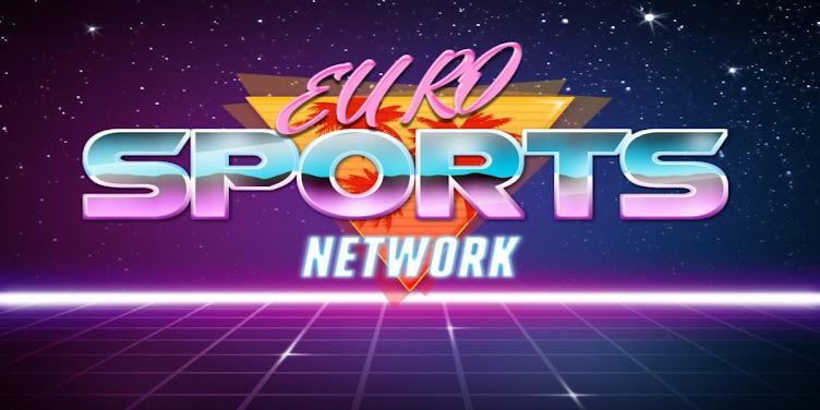 EuroSportsNetwork