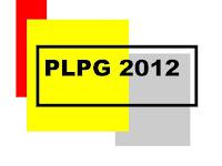 Daftar Semua peserta PLPG Rayon 41 UMS