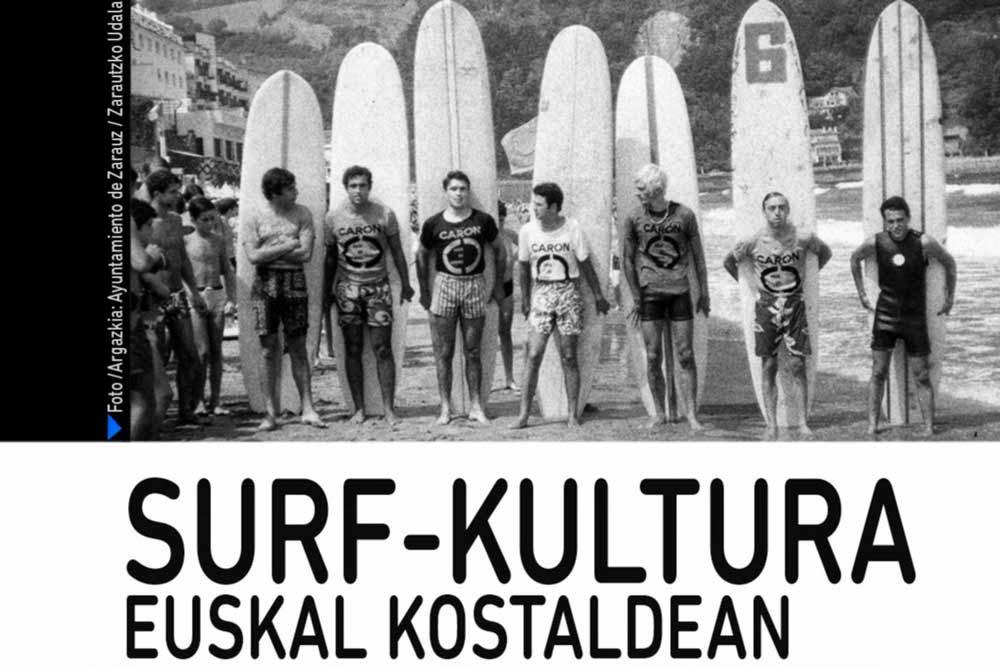 exposicion surf costa vasca