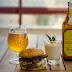 Hambúrguer e Cerveja: 4 programinhas para o fim de semana