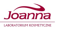 http://joanna.pl