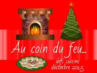http://recettes.de/defi-au-coin-du-feu