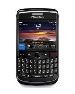 Blackberry Bold 9780 Review, BlackBerry News, BlackBerry Smartphone