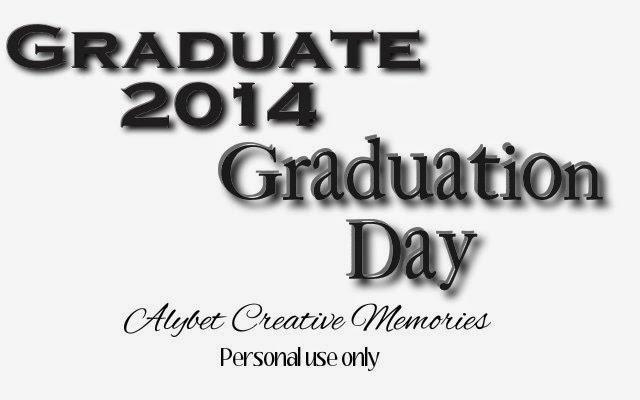http://4.bp.blogspot.com/-YKeRTjg3xmE/U3aOtY28_pI/AAAAAAAAELY/7CkIk_Kk9xw/s1600/Graduation_alybet.jpg