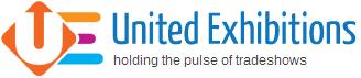 United Exhibitions