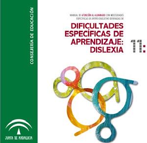 Guía de dislexia