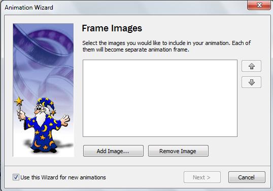 cara ubah piksel dp bbm