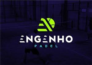 ENGENHO PADEL