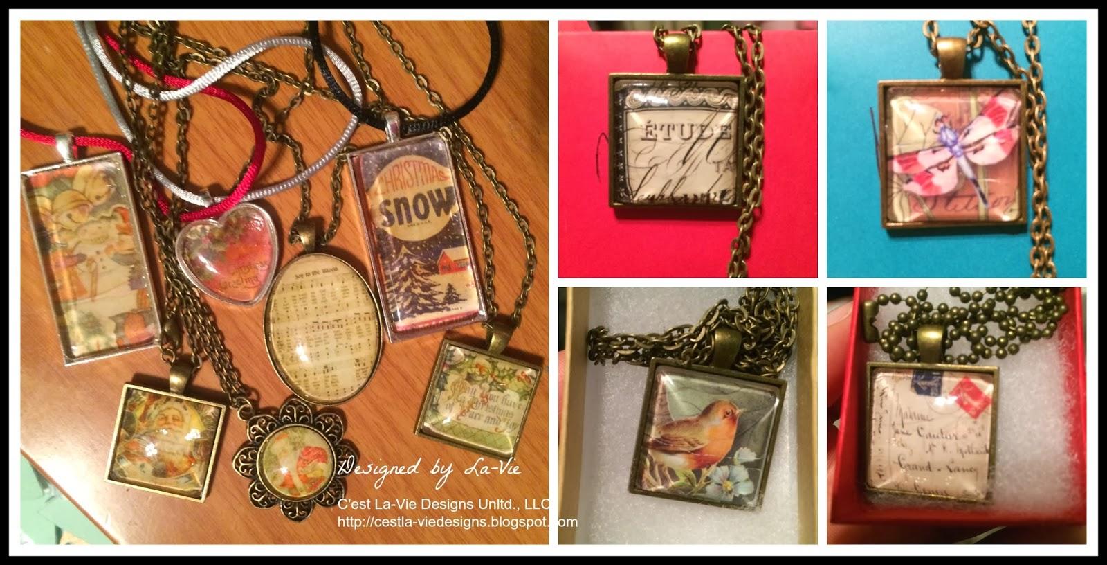 C Est La Vie Designs Unltd Llc Crazy For Craft Fantastic